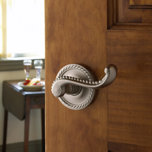 Baldwin_doorhandle